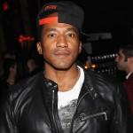 Q-Tip Joins Kanye West's G.O.O.D. Music