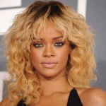 Rihanna Recreates Chris Brown Attack in Cuban Film