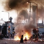 Remembering the Los Angeles Riots