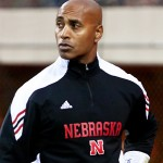 Univ. of Nebraska Assistant Coach 'Proud' to Be Fired for Anti-Gay Comments