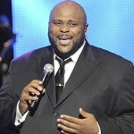 'American Idol's' Ruben Studdard Joins 'Biggest Loser' Cast this Fall
