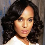 Kerry Washington, Columbus Short, Shonda Rhimes Talk 'Scandal'