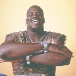 After All these Years Shaq Explains Kazaam