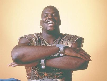 shaq_as_kazaam(2012-big-ver-upper)