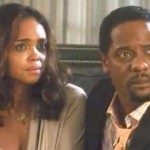 Sharon Leal, Blair Underwood Unravel in TD Jakes' 'On the 7th Day'