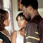 9 Black Films That Were Disappointing