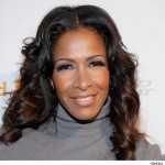 Sheree Whitfield is Sour About 'RHofA' Treatment