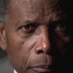 'Oprah's Master Class' Presents Sidney Poitier Tonight (Watch Sneak Peek)