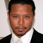 Terrence Howard In Trouble with Another Woman