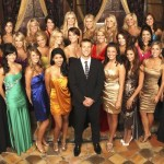 ABC's 'The Bachelor' Faces Racial Discrimination Lawsuit