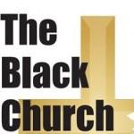 EUR Book Look: 'The Black Church: Where Women Pray and Men Prey'