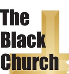 the_black_church(2012-big-ver-upper)