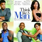 'Think Like a Man' Banned from France Because It's Too Black