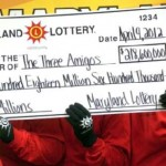 The True Mega Millions Winners in Maryland Finally Come Forward