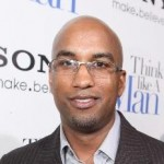 The Top Grossing Black Director is an Unknown Tim Story