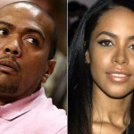 Timbaland Says Aaliyah and Beyonce Would be on Top Together (Video)