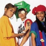 T-Boz & Chilli Speak with Essence.com on 10th Anniv. of Left Eye's Death
