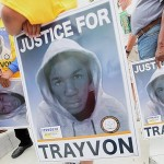 Reality Check: Is the Black Community Responsible for Trayvon Martin's Death?
