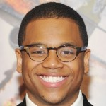 Tristian Wilds Joins Octavia Spencer in 'Fruitvale'