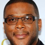 Atlanta Police Investigating Tyler Perry's Claim of Racial Profiling