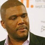 Tyler Perry Describes Being Racially Profiled by ATL Cops