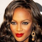 Two Big-time Celebs with Big-time Degrees: Tyra Banks and Shaquille O'Neal