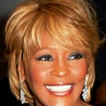 Tabloid: Whitney's Body Found with Missing Teeth, Scalded Skin
