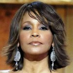Audio: The Whitney Houston 911 Call