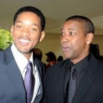 Will Smith, Denzel Eyed for 'Uptown Saturday Night' Remake