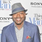 Prod. Will Packer Comes Clean About 'Think Like A Man' Men's Room Cameo