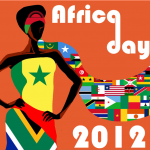 Los Angeles Joins in Africa Day 2012 Celebrations