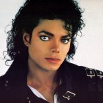 Michael Jackson's Estate to Re-Release 'Bad' the Anniversary Edition