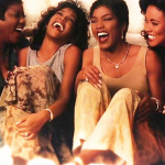 Best Black Films From the 90s [Part 1]