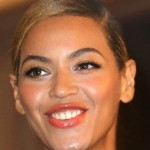 Beyonce Joins New Animated Film 'Epic'