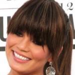 Chris Brown Fans Tweet Death Threats to Chrissy Teigen