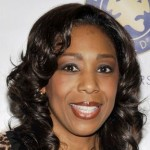 Dawnn Lewis to Play Preacher's Wife in Disney Channel's 'Let it Shine'