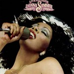 Donna-Summer-Live-And-More-190234