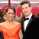 Robin Thicke, Paula Patton All Paid Up on Tax Bill