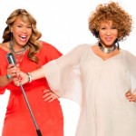 'Mary Mary' Adds Second Season; Sisters Discuss Twitter Beef and Pole Dancing