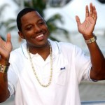 Mase Asks Saints to Pray for Him as He Goes Back to Hip Hop