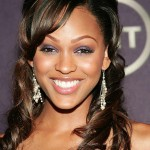 Meagan-Good-0889-1-1