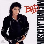Video: Michael Jackson's 'Bad' to be Re-Released as Box Set