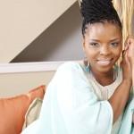 Radio Personality Mo'Shay LaRen Praises EURweb's BMM Artist Spotlight