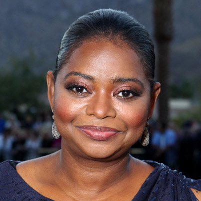 Octavia Spencer Gives Filmmakers the Chance to CompeteOctavia Spencer
