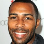 Omari Hardwick to Host TV One's 'Verses & Flow'