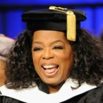 OWN to Launch Oprah Winfrey Section on Huffington Post