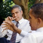 Clooney's Obama Fundraiser Expects Record $12 Million Haul