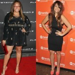 Raven-Symone-Weight-Loss4