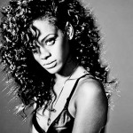 Rihanna Gets SNL Staff Upset After Flaking for Rehearsal (Video)