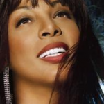 Donna Summer Death: 12 Things you Didn't Know
